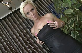 A avó adora porn hd list sexo anal com a BBC.