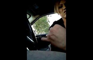 Lindo faz um belo broche no video porno amador hd vídeo da POV.