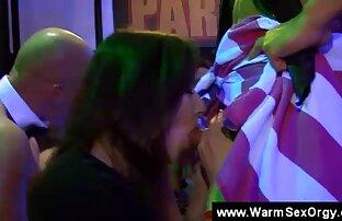 Raparigas lésbicas de biquíni a Lamber Ratas ao ar porn shemal hd livre