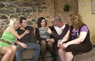 Maddy prega Jane lésbica vadia no video eroticos hd seu cu quente