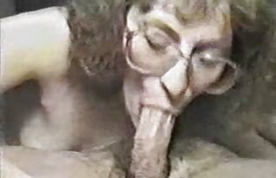 Ela chupa-me profundamente, eu porno hd oleo venho-me muito rápido