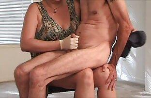 Morena irresistível fodida por um velho bucetas videos hd namorado.