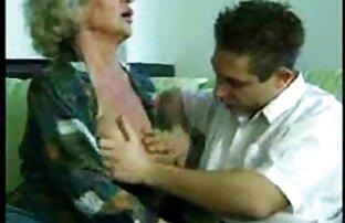Hora do duche parte sex porno lesbian hd 2