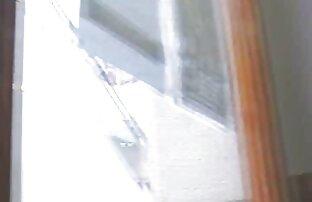 Loira madura fodida na casa de banho do centro comercial elisa sanches videos hd público