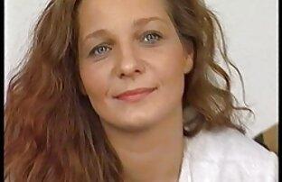 Angelica jovem loira leva xvídeos brasileiro em hd a pila em cada buraco