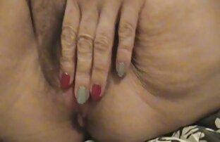 Sexy busty bbw Amatuer mostra as real hd porno suas habilidades de chupar pilas