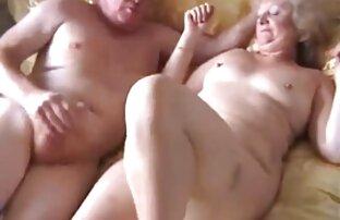 Adivinhando o que come sex porno lesbian hd o esperma