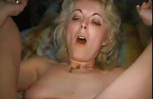 Miúda tatuada ruiva com piça a porno cu hd bombar o seu pênis tranny